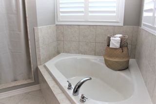 Photo 26: 645 Prince of Wales Drive in Cobourg: House for sale : MLS®# X5206274