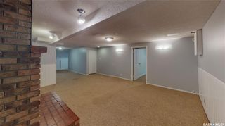 Photo 28: 839 Athlone Drive North in Regina: McCarthy Park Residential for sale : MLS®# SK870614