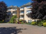 Main Photo: 307 2311 Mills Rd in : Si Sidney North-East Condo for sale (Sidney)  : MLS®# 878541