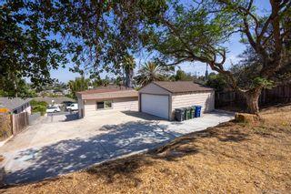 Photo 22: LA MESA House for sale : 3 bedrooms : 7887 Grape St