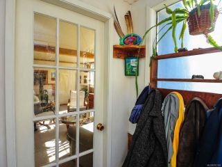 Photo 21: 108 CROTEAU ROAD in COMOX: CV Comox Peninsula House for sale (Comox Valley)  : MLS®# 781193