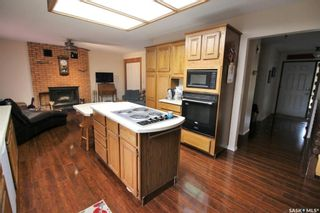 Photo 6: 504 3rd Street East in Spiritwood: Residential for sale : MLS®# SK871992