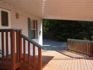 Photo 16: SL 58 BLACKWOOD HEIGHTS in LAKE COWICHAN: Z3 Lake Cowichan House for sale (Zone 3 - Duncan)  : MLS®# 405815