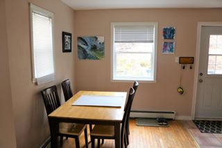 Photo 6: 15 Mansion Avenue in Halifax: 7-Spryfield Residential for sale (Halifax-Dartmouth)  : MLS®# 202107255
