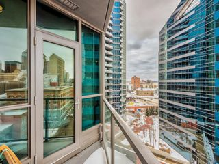 Photo 26: 910 225 11 Avenue SE in Calgary: Beltline Apartment for sale : MLS®# A1068371