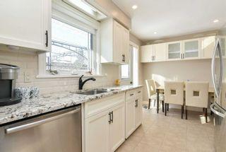 Photo 4: 51 Westdale Avenue: Orangeville House (Sidesplit 4) for sale : MLS®# W5101076