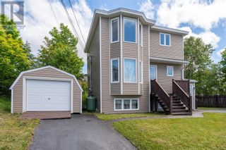 Photo 2: 6 ANNIE'S Place in Conception Bay South: House for sale : MLS®# 1233143