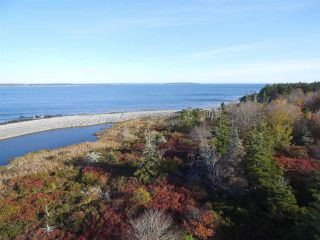 Photo 3: Lots 11-12 McLeans Island Road in Jordan Bay: 407-Shelburne County Vacant Land for sale (South Shore)  : MLS®# 202022901
