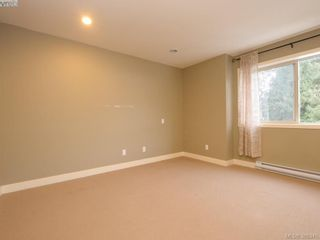 Photo 12: 3207 Ernhill Pl in VICTORIA: La Walfred Row/Townhouse for sale (Langford)  : MLS®# 776426