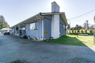 Photo 2: 1640 208 Street in Langley: Campbell Valley House for sale : MLS®# R2501976