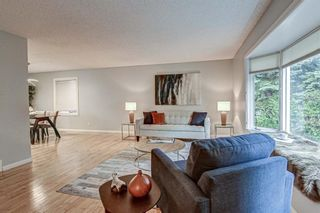 Photo 18: 143 Parkland Green SE in Calgary: Parkland Detached for sale : MLS®# A1140118