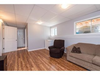 Photo 27: 7843 EIDER Street in Mission: Mission BC House for sale : MLS®# R2605391