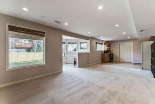 Photo 28: 618 Hawkhill Place NW in Calgary: Hawkwood Detached for sale : MLS®# A1104680