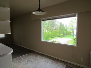 Photo 6: 2256 MCCALLUM RD in ABBOTSFORD: Central Abbotsford House for rent (Abbotsford)