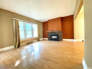 Photo 10: 154 Second Avenue North in Yorkton: Residential for sale : MLS®# SK870106