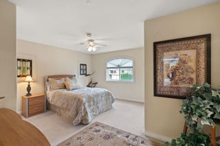 Photo 29: 5748 123 Street in Surrey: Panorama Ridge House for sale : MLS®# R2616639
