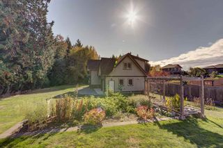 "Photo 19: 5005 BAY Road in Sechelt: Sechelt District House for sale in ""Davis Bay"" (Sunshine Coast)  : MLS®# R2217861"