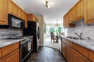 "Photo 6: 401 2378 WILSON Avenue in Port Coquitlam: Central Pt Coquitlam Condo for sale in ""WILSON MANOR"" : MLS®# R2495375"