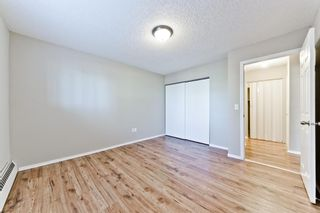 Photo 18: 103 11 Dover Point SE in Calgary: Dover Apartment for sale : MLS®# A1083330