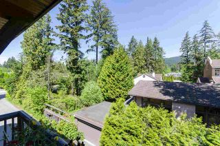 """Photo 14: 304 3732 MT SEYMOUR Parkway in North Vancouver: Indian River Condo for sale in """"Nature's Cove"""" : MLS®# R2454697"""