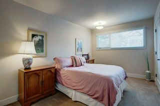 Photo 22: 3008 Linden Drive SW in Calgary: Lakeview Detached for sale : MLS®# A1063859