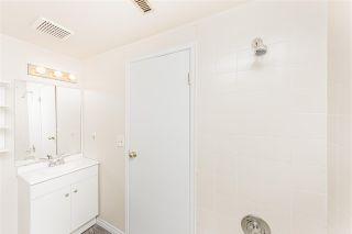 Photo 33: 255 HEAGLE Crescent in Edmonton: Zone 14 House for sale : MLS®# E4243035