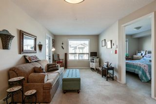 Photo 7: 4320 60 PANATELLA Street NW in Calgary: Panorama Hills Apartment for sale : MLS®# A1075718