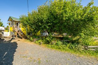 Photo 1: 2666 Willemar Ave in : CV Courtenay City House for sale (Comox Valley)  : MLS®# 883608