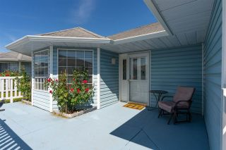 Photo 4: 68 1450 MCCALLUM Road: Townhouse for sale in Abbotsford: MLS®# R2592565
