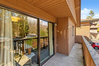 Photo 18: 531 RIVERSIDE Drive in North Vancouver: Seymour NV House for sale : MLS®# R2552542