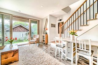 Photo 13: 1936 CHARLES Street in Vancouver: Grandview Woodland 1/2 Duplex for sale (Vancouver East)  : MLS®# R2490578