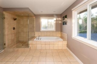 """Photo 12: 26485 124 Avenue in Maple Ridge: Websters Corners House for sale in """"Whispering Wynd"""" : MLS®# R2584266"""
