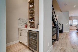 Photo 26: 2620 15A Street SW in Calgary: Bankview Semi Detached for sale : MLS®# A1070498