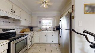 "Photo 6: 2026 GARIBALDI Way in Squamish: Garibaldi Estates House for sale in ""GARIBALDI ESTATES"" : MLS®# R2580677"