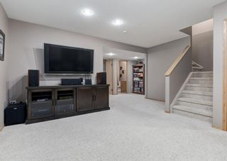 Photo 34: 103 DOHERTY Close: Red Deer Detached for sale : MLS®# A1147835