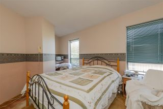 Photo 10: 10771 ROSETTI Court in Richmond: Woodwards House for sale : MLS®# R2582074