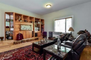 """Photo 10: 447 232 Street in Langley: Campbell Valley House for sale in """"Campbell Valley"""" : MLS®# R2574930"""