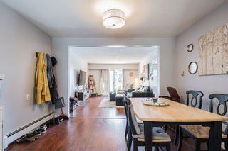 Photo 6: 5873 172A Street in Surrey: Cloverdale BC 1/2 Duplex for sale (Cloverdale)  : MLS®# R2497442