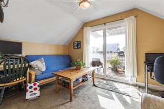 Photo 9: 1335 LABURNUM Street in Vancouver: Kitsilano House for sale (Vancouver West)  : MLS®# R2617723