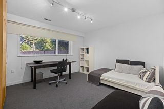 Photo 22: 86 STEVENS Drive in West Vancouver: British Properties House for sale : MLS®# R2619341