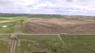 Photo 17: TWP RD 282 in Rural Rocky View County: Rural Rocky View MD Residential Land for sale : MLS®# A1113952
