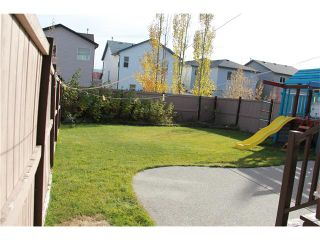 Photo 50: 27 TUSCANY RIDGE Heights NW in Calgary: Tuscany House for sale : MLS®# C4094998