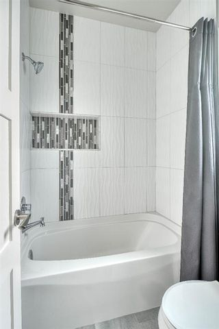 Photo 32: 865 East Chestermere Drive: Chestermere Detached for sale : MLS®# A1034480