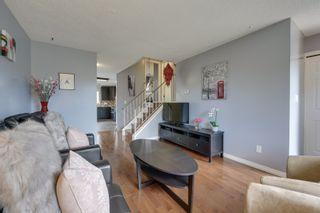 Photo 2: 11912 - 138 Avenue: Edmonton House Duplex for sale : MLS®# E4118554