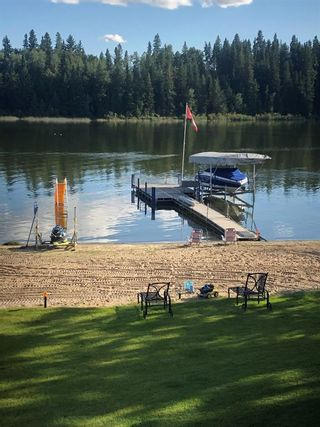 Photo 7: 121 25173 Township Road 364: Rural Red Deer County Detached for sale : MLS®# A1086093