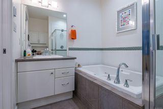 Photo 20: 2404 44 Anderton Ave in : CV Courtenay City Condo for sale (Comox Valley)  : MLS®# 874760
