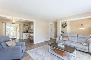 Photo 7: 3469 PICTON Street in Abbotsford: Abbotsford East House for sale : MLS®# R2587999