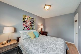 Photo 25: 1829 Stevington Crescent in Mississauga: Meadowvale Village House (2-Storey) for sale : MLS®# W5379274