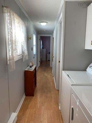 Photo 6: 35 Third Street in Howie Centre: 207-C. B. County Residential for sale (Cape Breton)  : MLS®# 202125675