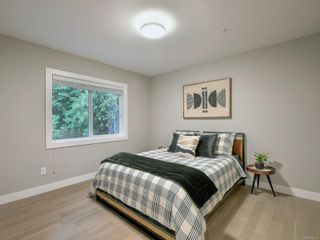 Photo 22: 1153 Nature Park Pl in : Hi Bear Mountain House for sale (Highlands)  : MLS®# 888121